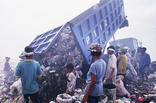 10_PoA Philippines_Landfill gas _Philippines