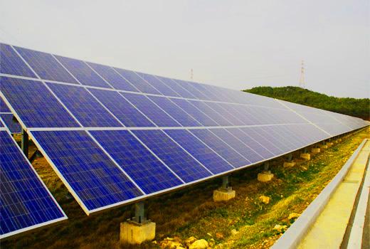 3. Services_Renewable Energy_ClimaLoop