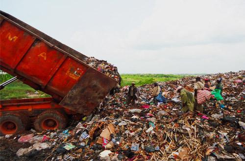 9_CPA-1 Kumasi_Landfill gas _Ghana