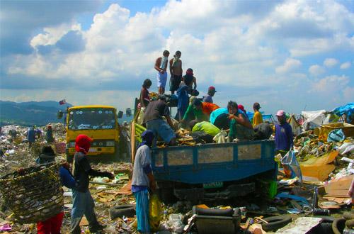 11_CPA-1 Bulakan_Landfill gas _Philippines