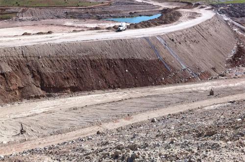18_Tijuana_Landfill gas _Mexico