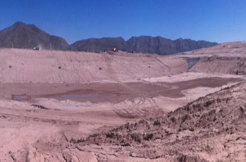 20_Torreon_Landfill gas _Mexico