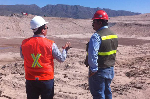21_Ahome Mochis_Landfill gas _Mexico