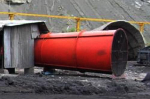 27_Mine VII - Mimosa_Coalmine methane_Mexico