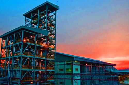 3_Sapthip_Biogas_Thailand
