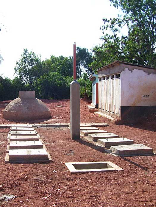 ClimaLoop_Waste_biogas